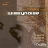 Couverture de l'album The Timeline Remixes - Single