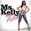 Couverture de l'album Ms. Kelly