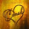 Couverture de l'album Crash Love (Expanded Edition)