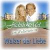 Couverture de l'album Judith & Mel im Walzerschritt: Walzer der Liebe