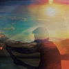 Couverture de l'album Beauty: A Journey Through Jeremy Underground's Collection