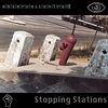 Cover of the album Stopping Stations