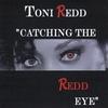 Couverture de l'album Catching the Redd Eye