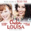Cover of the album Cheba Louisa (Bande originale du film)
