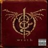 Couverture de l'album Wrath