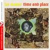 Couverture de l'album Time and Place (Remastered)