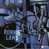 Cover of the album The Best of Ronnie Laws