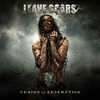 Cover of the album Chains of Redemption