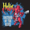 Cover of the album Bastard of the Blues
