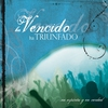 Cover of the album Ha vencido, ha triunfado