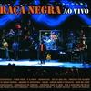 Couverture de l'album Raça Negra Ao Vivo