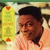 Cover of the track L-O-V-E
