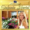 Couverture de l'album Die goldene Hitparade der Volksmusik: Stefanie Hertel