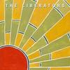 Cover of the album The Liberators