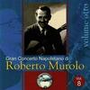 Cover of the album Gran concerto napoletano, Vol. 8