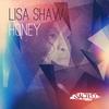 Couverture de l'album Honey (Remixes)