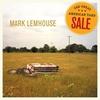 Couverture de l'album The Great American Yard Sale
