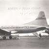 Couverture de l'album Big Jet Plane - EP