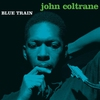 Cover of the album Blue Train (Bonus Track Version)