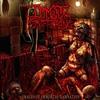 Couverture de l'album Images of Immortal Damnation
