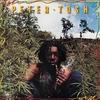 Couverture de l'album Legalize It