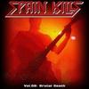 Couverture de l'album Spain Kills: Vol. 08, Part 2: Brutal Death Metal