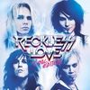 Cover of the album Reckless Love (Cool Edition)