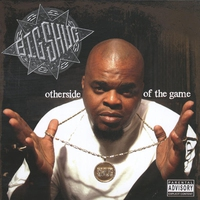 Cover of the track Other Side of the Game