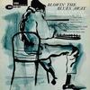 Cover of the album Blowin' the Blues Away (The Rudy Van Gelder Edition Remastered)