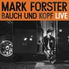 Cover of the album Bauch und Kopf (Live Edition)