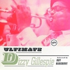 Cover of the album Ultimate Dizzy Gillespie