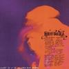 Cover of the album Hot Tuna