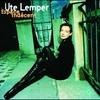 Cover of the album Espace Indecent