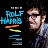 Cover of the album The Best of Rolf Harris
