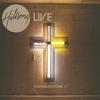 Couverture de l'album Cornerstone (Deluxe Edition) [Live]