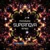 Cover of the album Supernova (Remixes) - EP