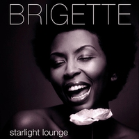Cover of the track Starlight Lounge