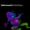 Cover of the album Pondlife Fiasco