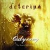 Couverture de l'album Odyssey: The Remix Collection