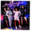 Couverture de l'album Mary Jane Girls