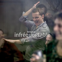 Cover of the track Infréquentable