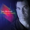 Cover of the album Everlasting