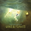 Cover of the album Lake & Flames