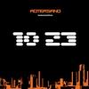 Cover of the album 1023