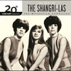Cover of the album 20th Century Masters - The Millennium Collection: The Best of The Shangri-Las