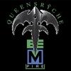 Cover of the album Empire (20th Anniversary Edition)