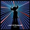 Cover of the album Little L (Remixes) - EP