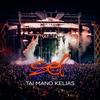 Couverture de l'album Tai Mano Kelias - Single