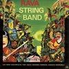 Couverture de l'album Rava String Band