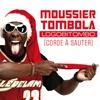 Couverture de l'album Logobitombo (Corde à sauter) - Single